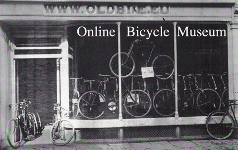 online_cycle_museum