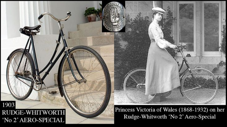 princess-victoria-rudge-whitworth-1-1