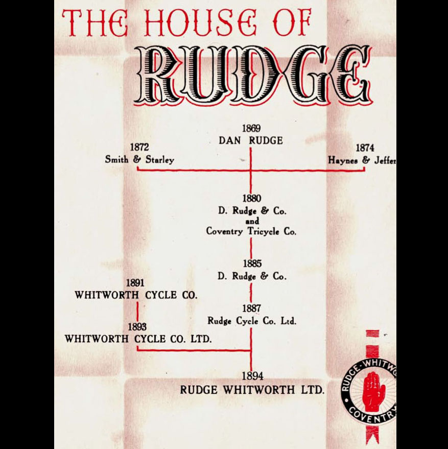 rudge-whitworth-1