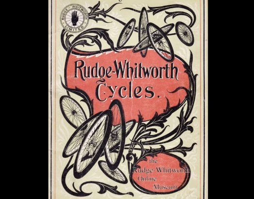 rudgewhitworth-com