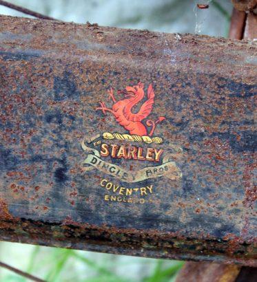 starley_01