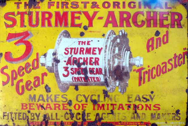 sturmey-archer-tricoaster-copy