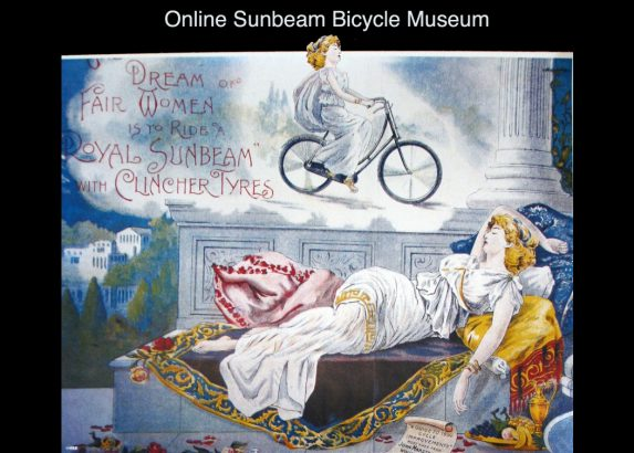 sunbeam_bicycle_museum
