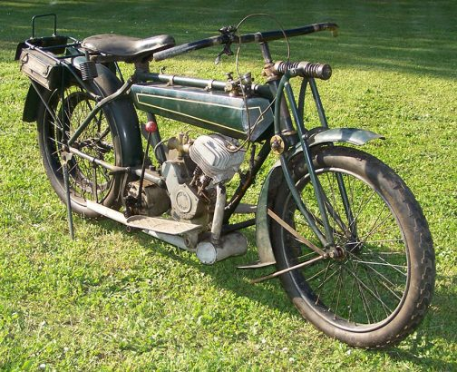 ultima-typeB-1922-030-17