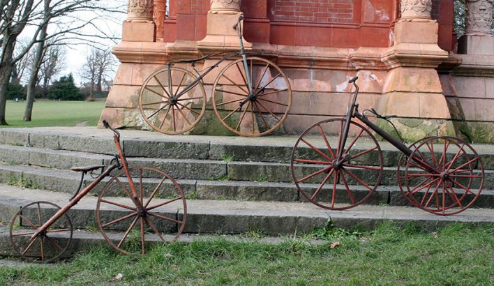 1869-English-Velocipede-88