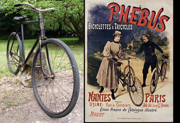 1899-Phebus-68
