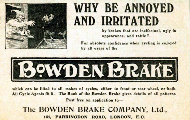 1906-bowden-brake