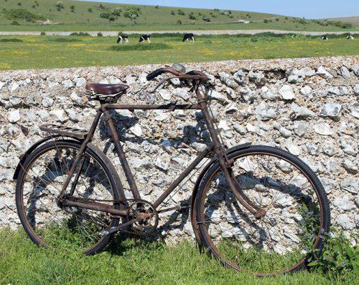 1910s Alex Munro Falcon Inverness 06