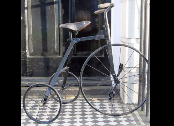 1920s-Cyclops-tricycle-05-768×753