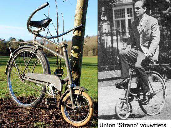 1960s-Union-Strano-782794-05-1