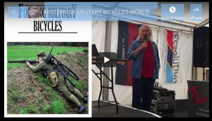 videos oldbike.eu