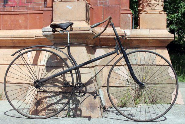 1889 Swift Safety Model D crossframe 04