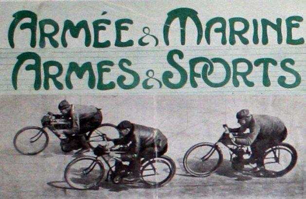 1904_Armes_et_Sports_Oldbike_Museum1