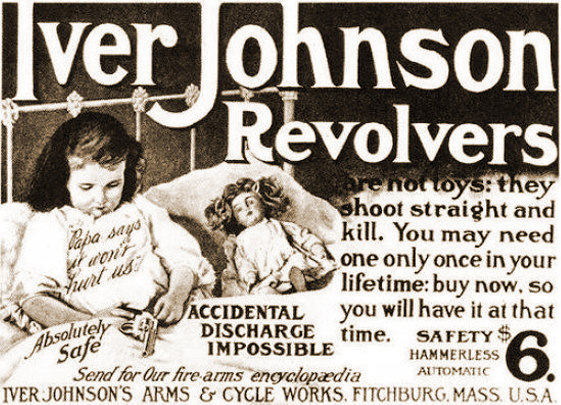 iver-johnson-pistol-ad