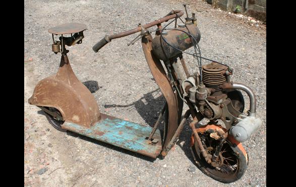1920_macklum_scooter_041