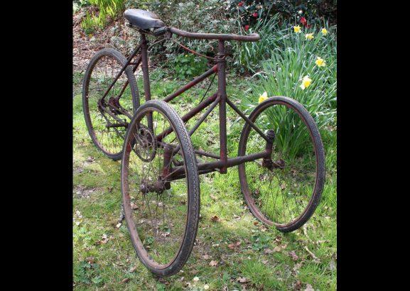 1920s-Rochet-TWS-Trike-05-768×847