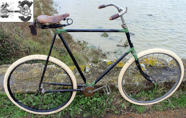 1904-Alcyon-Acatene-Chainless-bicycle-02
