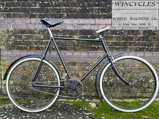 1910s Wincycle Road Racer 01 copy copy
