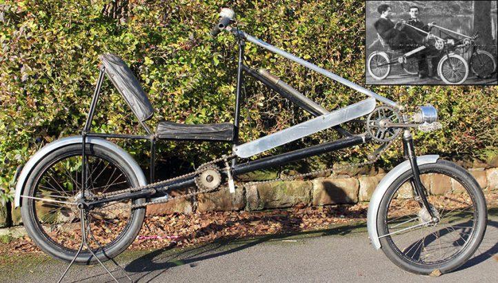 1934-1936 Mochet Velo Velocar 01