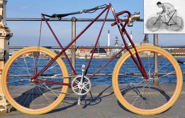 1913-Dursley-Pedersen-Cantilever-Road-Racer-72