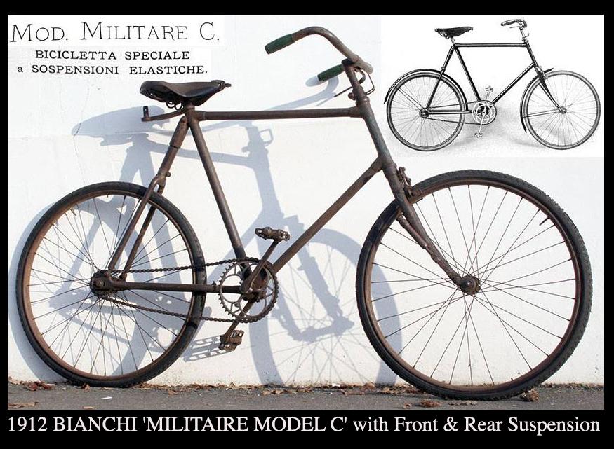 1912-Bianchi-MILITARE-MODEL-C