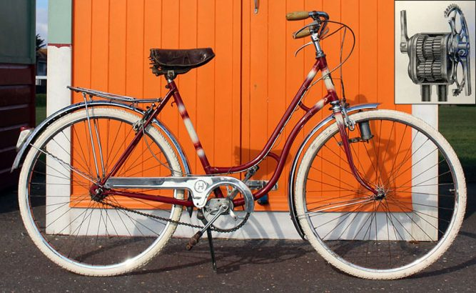1930s HELVETIC Mutaped Phoebus 3 speed 05 copy