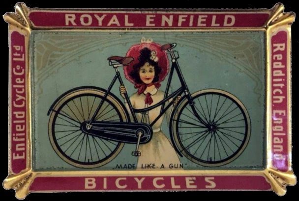 royal-enfield-pin-tray