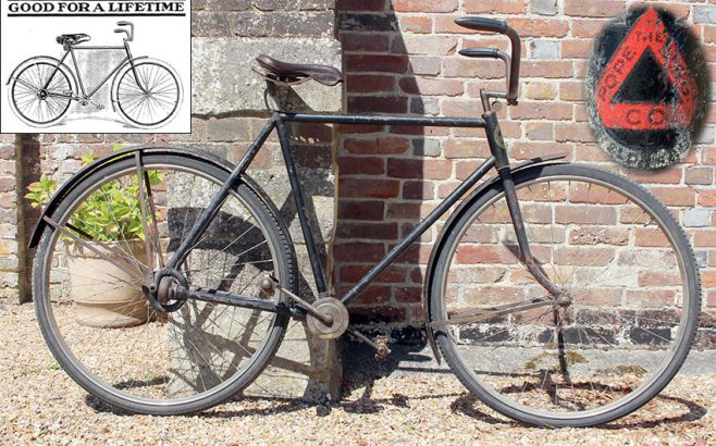 1915 Columbia Chainless 05 copy