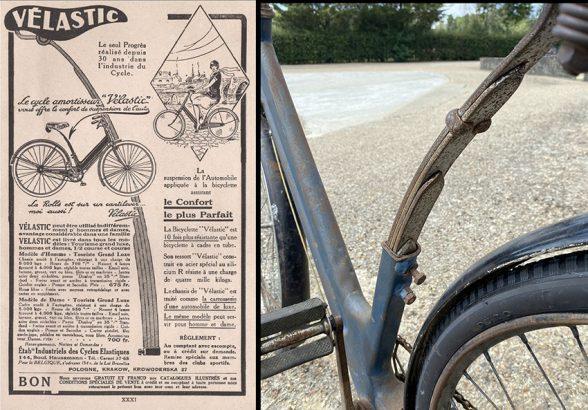 1927 Vialle-Freres-bicyclette-elastique-0