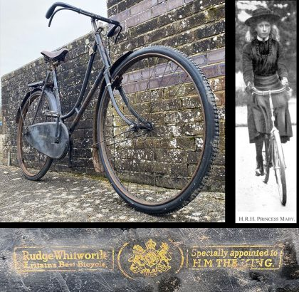 1921 Rudge-Whitworth 01 copy