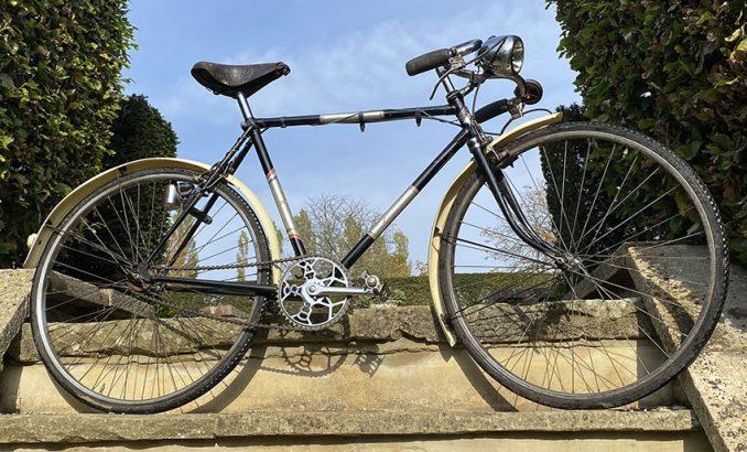 1939-BSA-GOLDEN-KEY-05