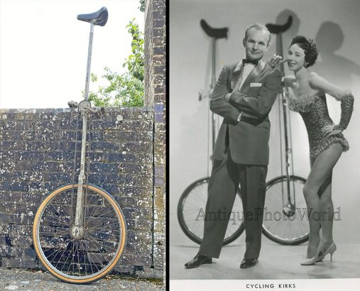1930s-Unicycle-for-Trick-Cyclists-768×842