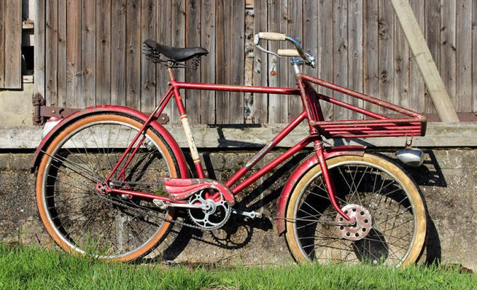 1950s-Dilecta-Type-Special-Carrier-Bicycle-68