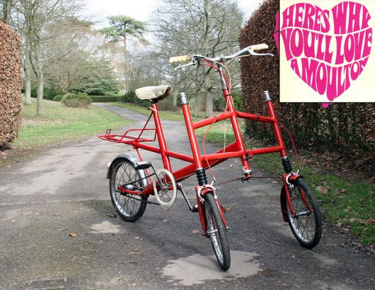 1960s-Moulton-Tricycle-05