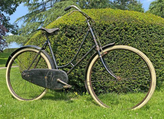 1915 Rudge-Whitworth No 61 Crescent 05