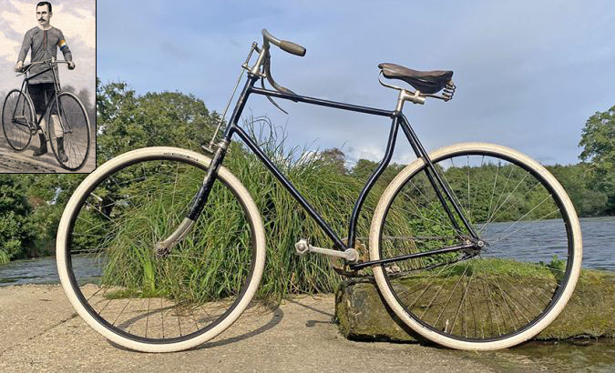 1891-Humber-pattern-Curved-seat-tube-safety-31-1-675×410