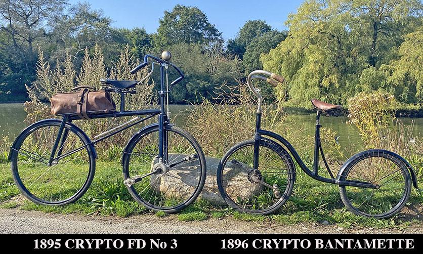 1897-Crypto-BANTAMETTE-92